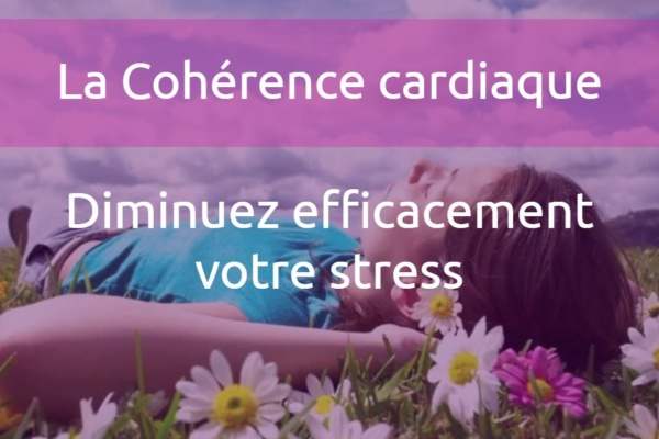coherence cardiaque