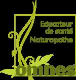 Omnes naturopathie - éducateur naturopathe